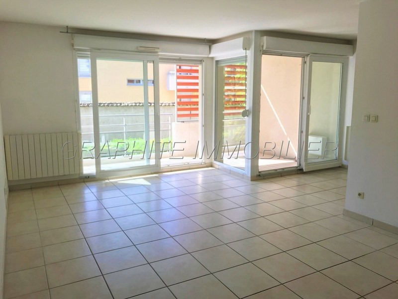 Sale apartment Lyon 5ème 330 000€ - Picture 2