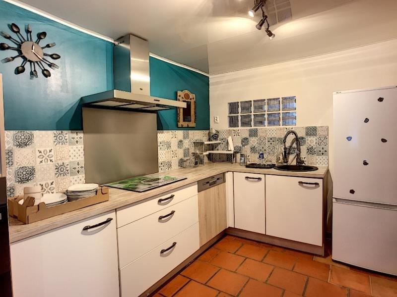 Deluxe sale house / villa Trets 577500€ - Picture 3