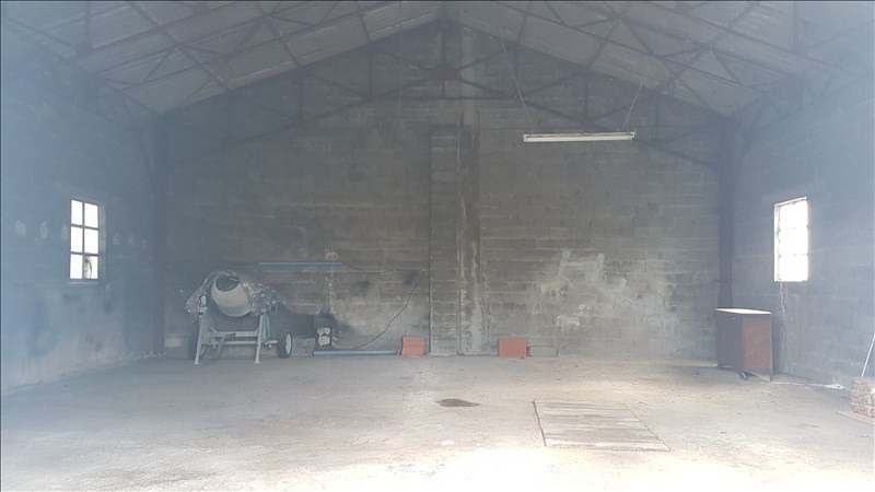 Vente local commercial Bagnoles 80 000€ - Photo 3