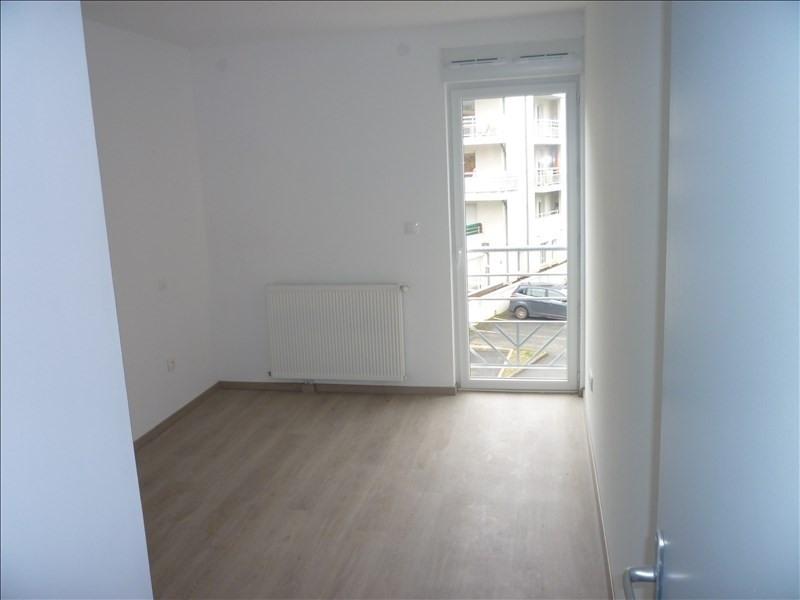 Vente appartement Pau 161000€ - Photo 4
