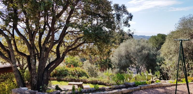 Vente maison / villa Pietrosella 420000€ - Photo 14