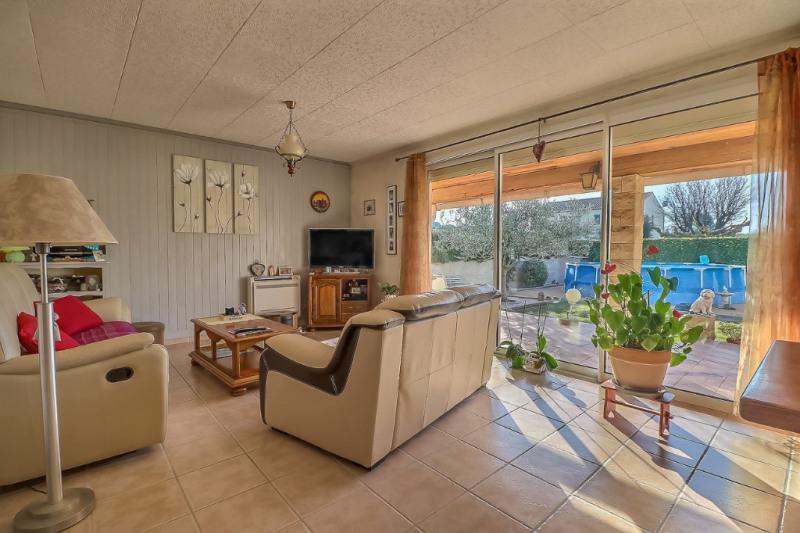 Vente maison / villa Manduel 223000€ - Photo 2