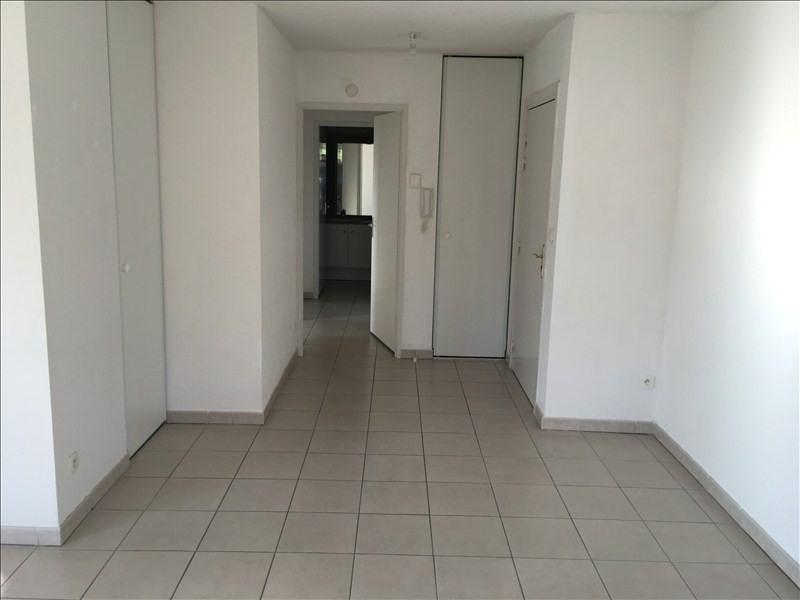 Location appartement Montauban 541€ CC - Photo 3