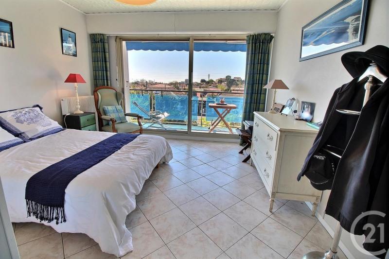 Vente de prestige appartement Arcachon 700000€ - Photo 5