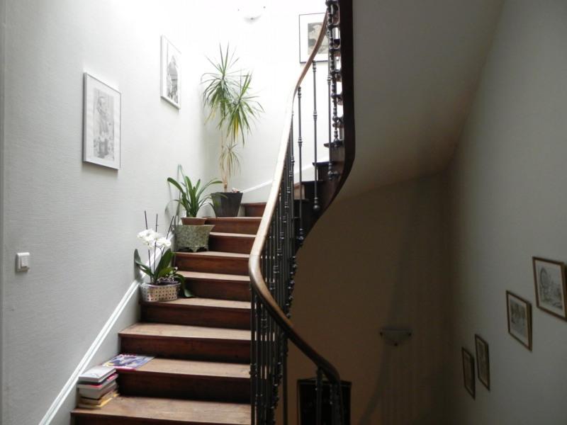Sale house / villa Agen 349650€ - Picture 11