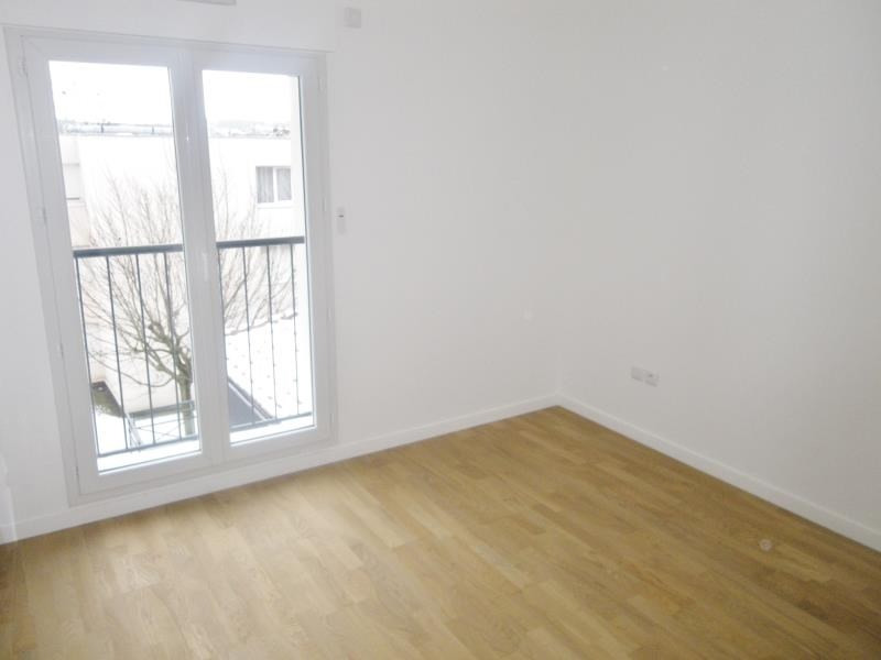 Vente appartement Sannois 362 250€ - Photo 3