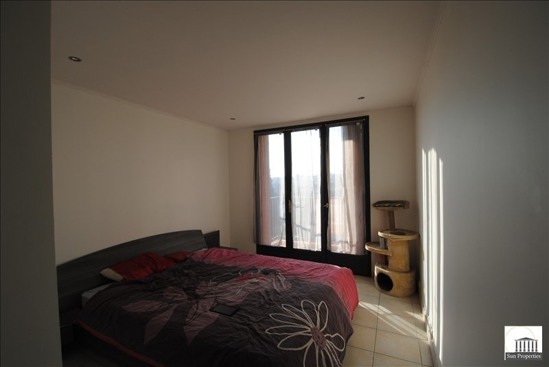 Vente appartement Le cannet 169 000€ - Photo 5