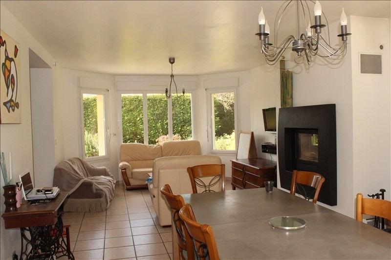 Vente maison / villa La ferte gaucher 299000€ - Photo 3