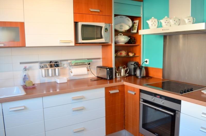 Vente maison / villa Montfavet 259000€ - Photo 3