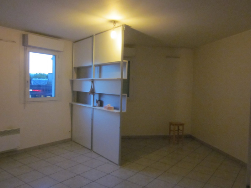 Location appartement Chatillon 850€ CC - Photo 2