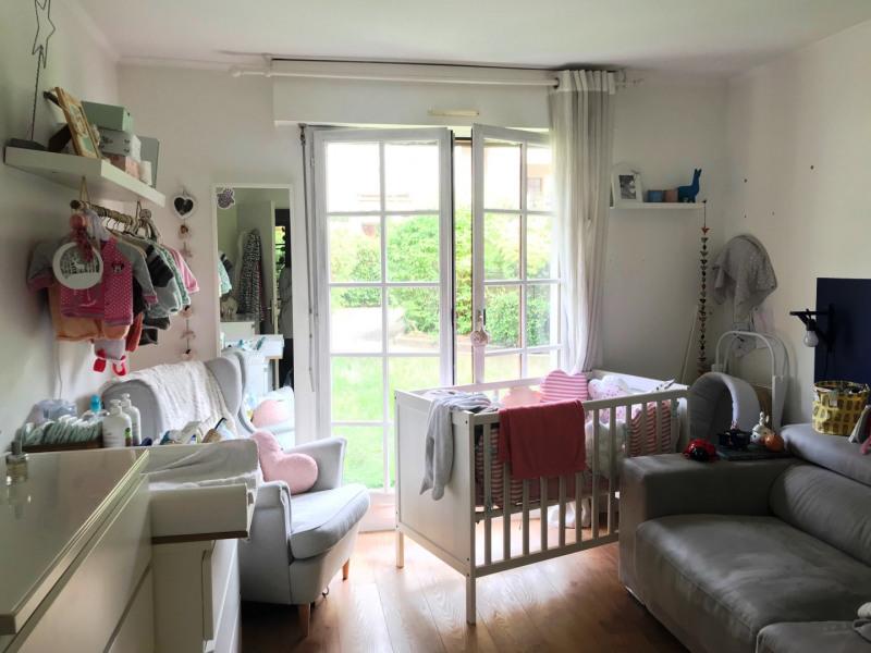 Sale apartment Fontenay-aux-roses 255000€ - Picture 7