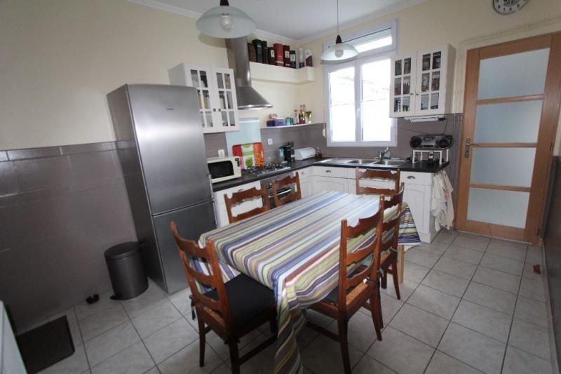 Sale house / villa Douai 119000€ - Picture 3