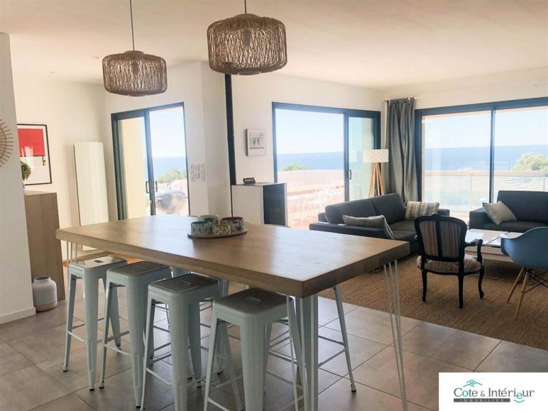 Deluxe sale house / villa Chateau d'olonne 950000€ - Picture 5