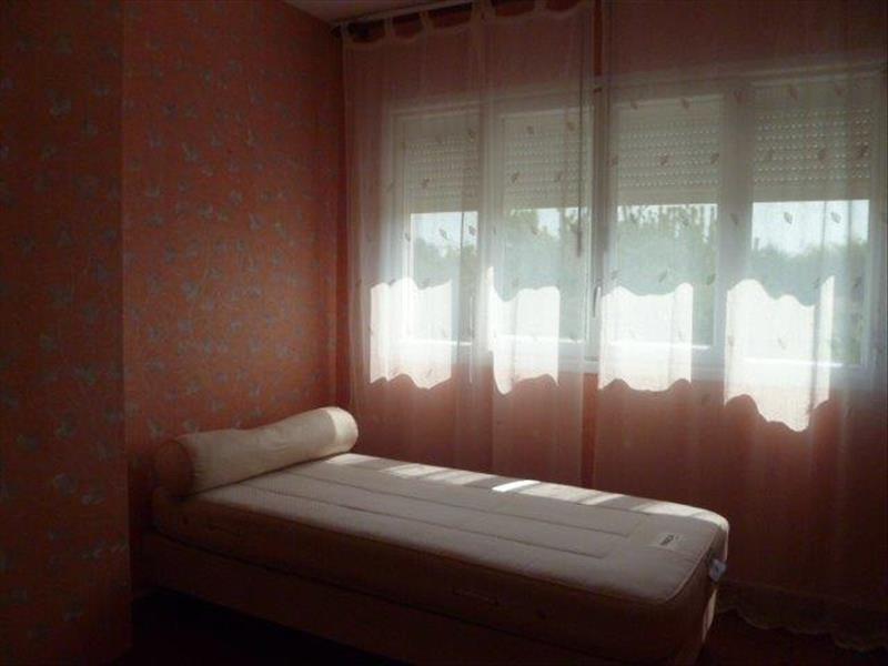 Vente maison / villa Le chateau d'oleron 299500€ - Photo 15