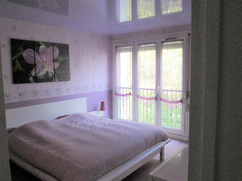 Vente appartement Villiers sur orge 192000€ - Photo 5