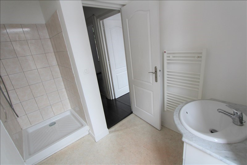 Vente maison / villa Douai 141500€ - Photo 5