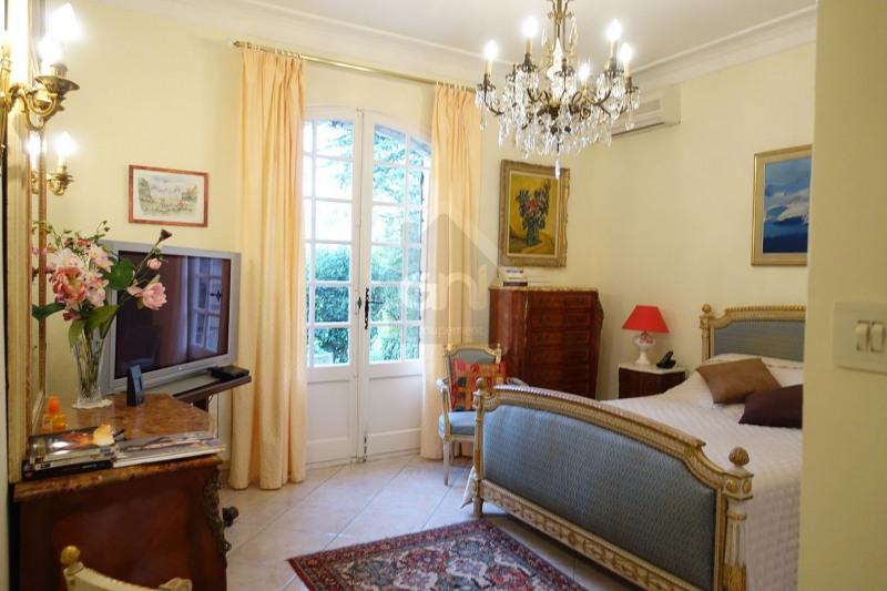 Vente de prestige maison / villa Allauch 620000€ - Photo 5