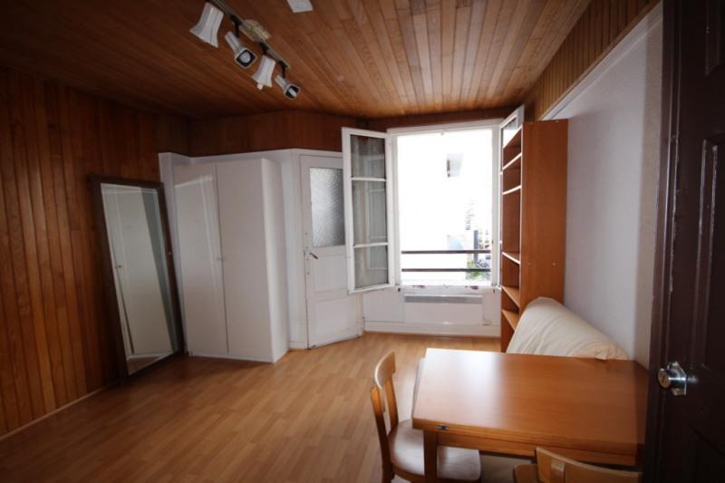 Verkoop  appartement Paris 15ème 171150€ - Foto 2