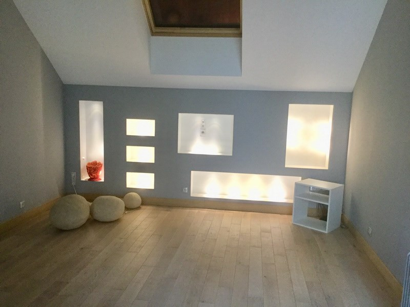 Deluxe sale private mansion Angers 945000€ - Picture 10