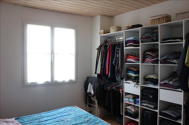 Sale house / villa Chatelaillon plage 294840€ - Picture 4