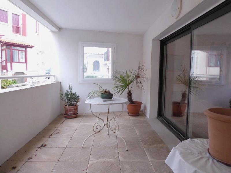 Sale apartment Saint-jean-de-luz 798000€ - Picture 6
