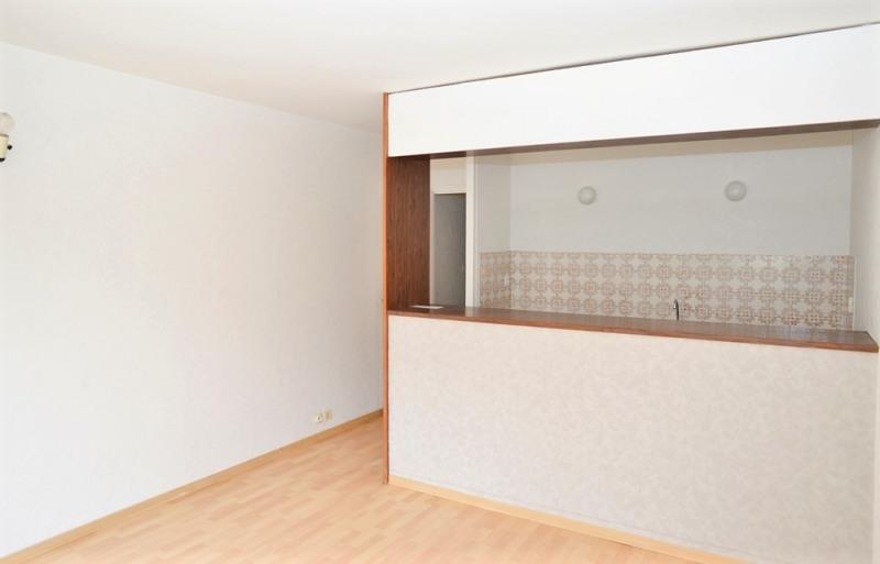 Vente appartement Vaux sur mer 75600€ - Photo 3