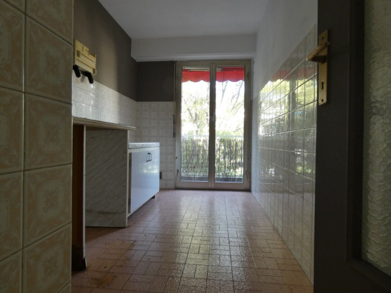 Vendita appartamento Nice 238000€ - Fotografia 4