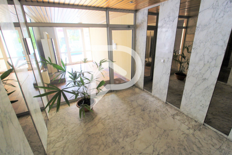 Sale apartment Soisy sous montmorency 155 000€ - Picture 10