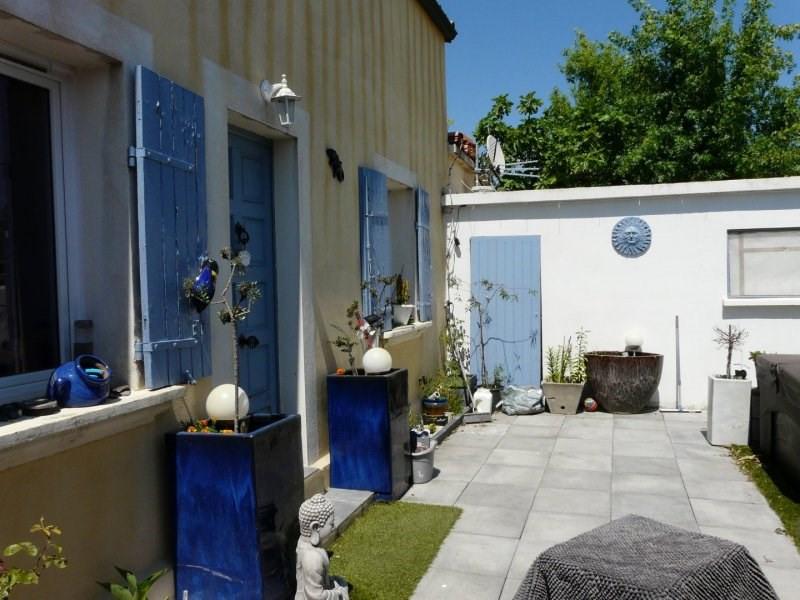 Vente maison / villa Arles 248000€ - Photo 2