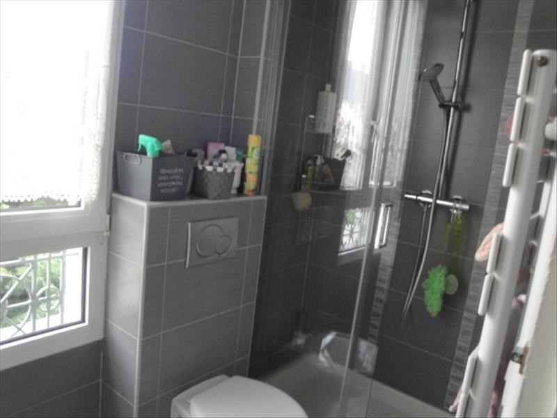 Deluxe sale house / villa Bois colombes 1 240 000€ - Picture 12
