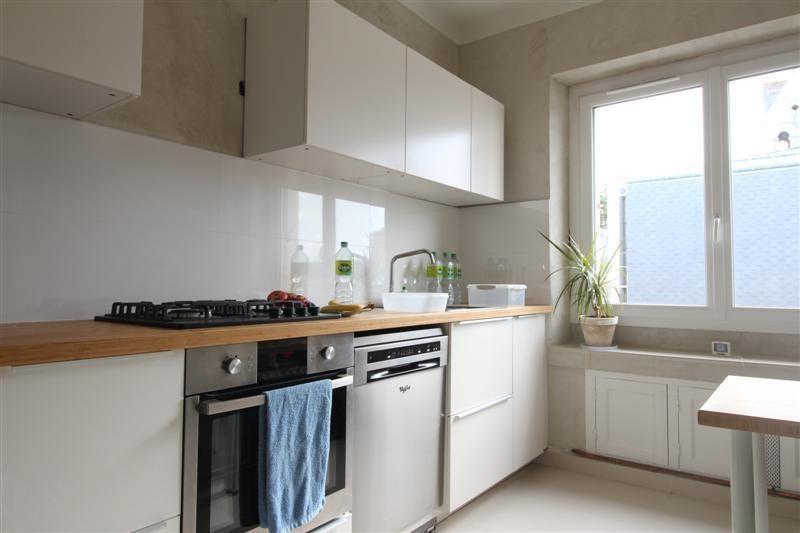 Location appartement Nantes 1180€ CC - Photo 4