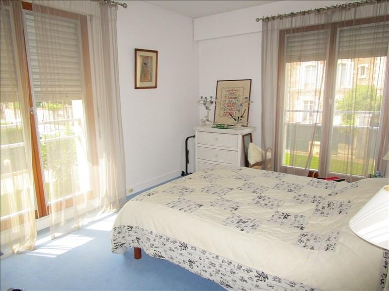 Sale apartment Versailles 825000€ - Picture 5