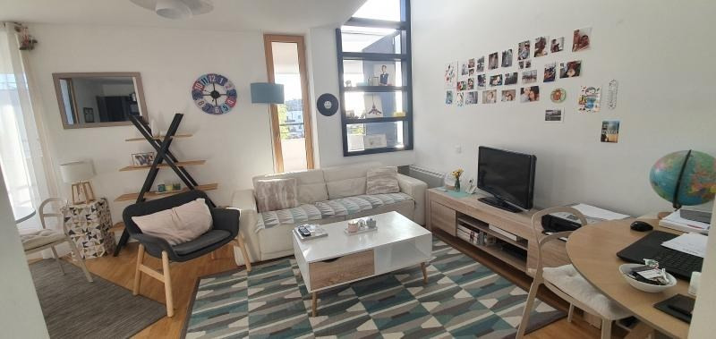 Vente appartement Caen 179 000€ - Photo 3