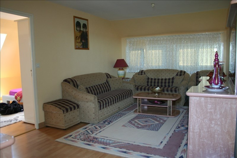 Sale house / villa Vendome 294 000€ - Picture 4