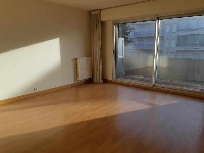 Location appartement La baule 890€ CC - Photo 4