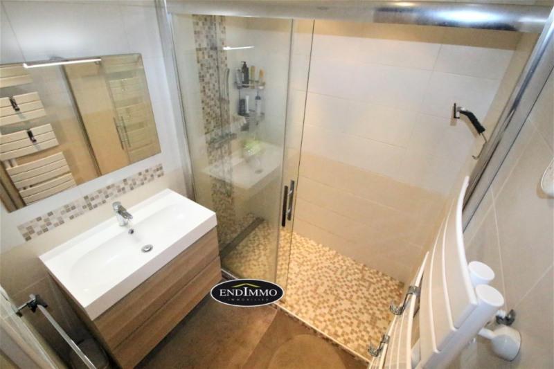 Sale apartment Cagnes sur mer 249000€ - Picture 10