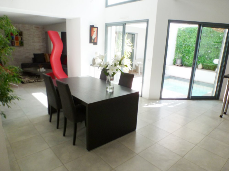 Sale apartment Avignon 490 000€ - Picture 3