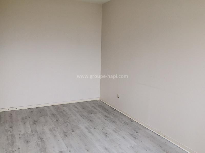 Vendita appartamento Grenoble 120000€ - Fotografia 6