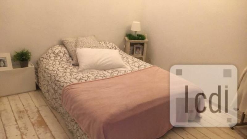 Vente appartement Montélimar 190000€ - Photo 4