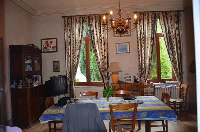 Vente maison / villa Fruges 271050€ - Photo 2