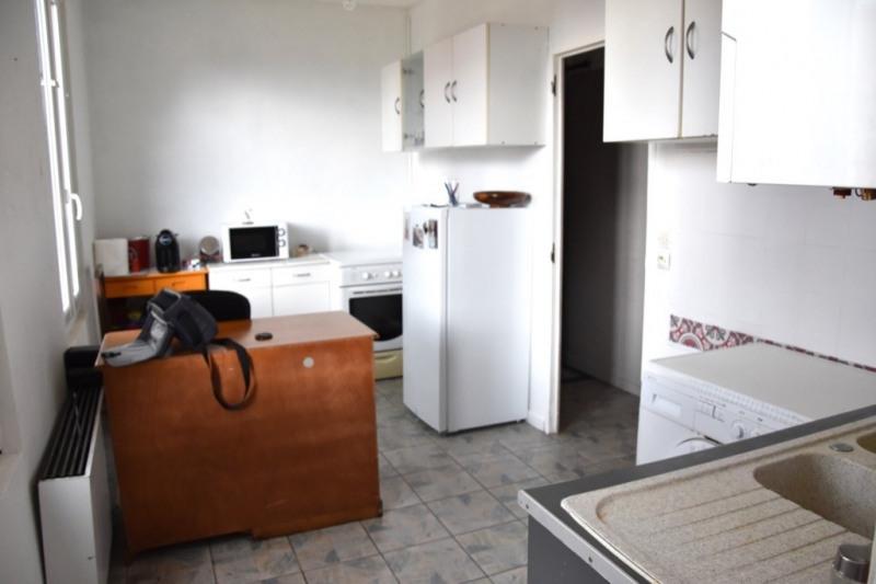 Affitto appartamento Neuilly en thelle 650€ CC - Fotografia 2