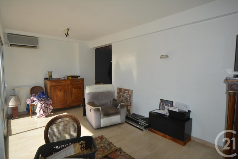 Vente appartement Antibes 245 000€ - Photo 3