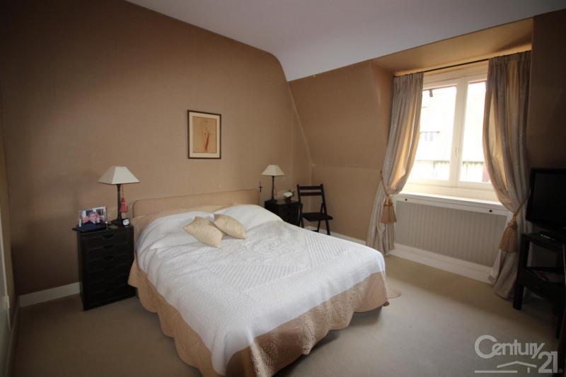 Venta de prestigio  apartamento Deauville 1200000€ - Fotografía 6