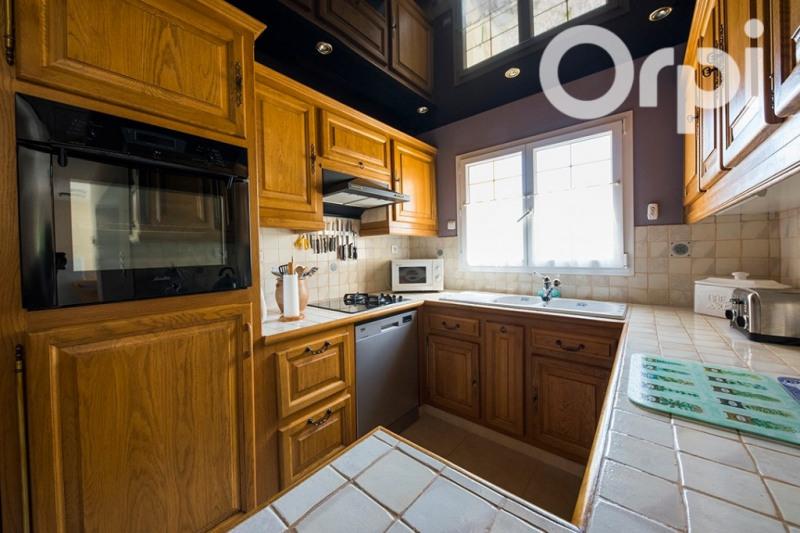 Vente maison / villa La tremblade 299890€ - Photo 8