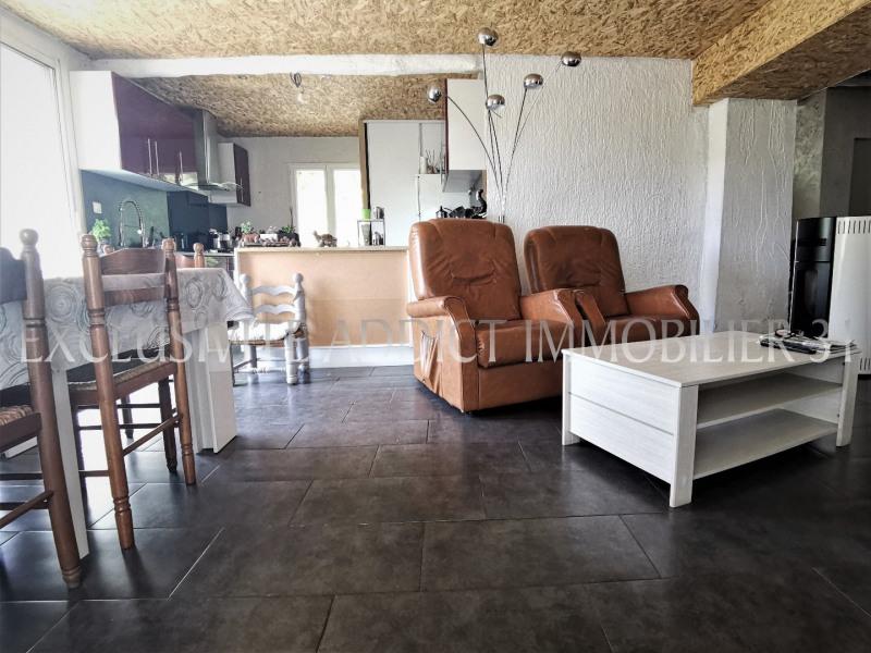 Vente maison / villa Castres 185000€ - Photo 3