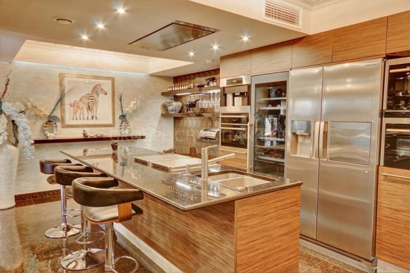 Vente de prestige maison / villa Mandelieu 1390000€ - Photo 7