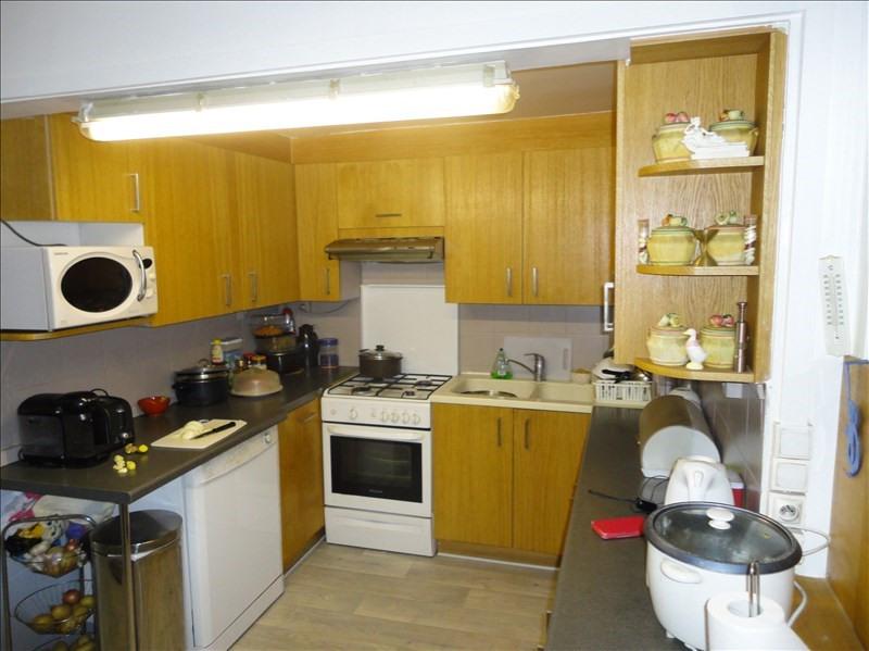 Vente maison / villa Colombes 405000€ - Photo 4