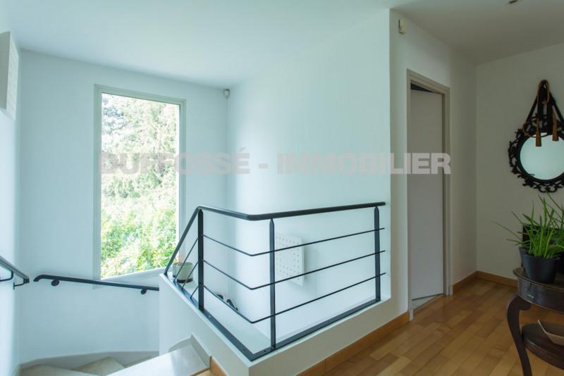 Deluxe sale house / villa Corenc 1398000€ - Picture 14
