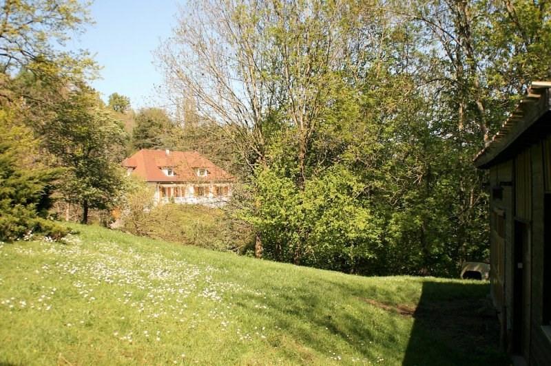 Vente de prestige maison / villa Moirans 700000€ - Photo 5