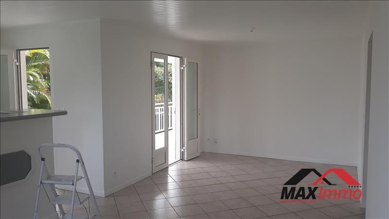 Vente maison / villa St joseph 190 000€ - Photo 2